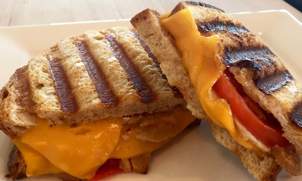 grilledcheese - 1