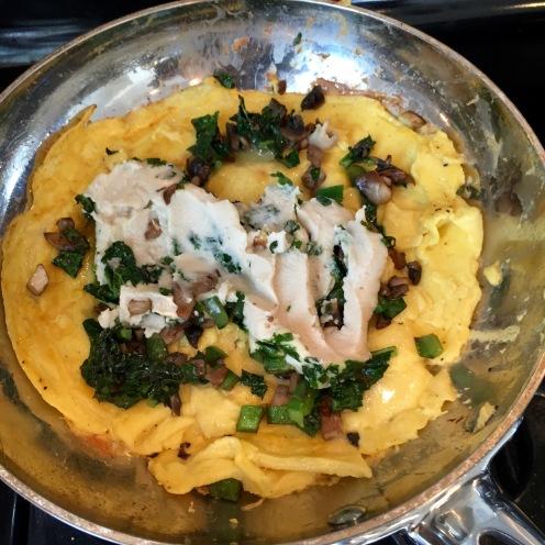 omelette - 7