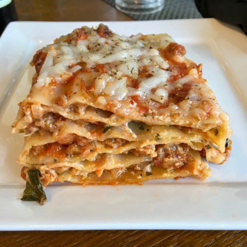 lasagna blog - 1