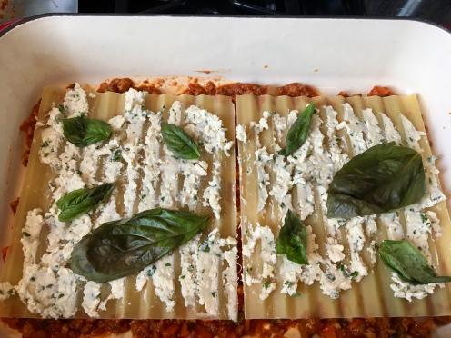 lasagna blog - 10