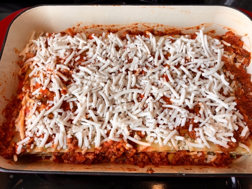lasagna blog - 11