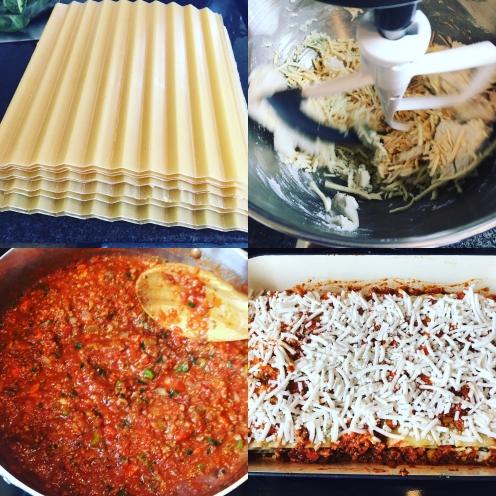 lasagna blog - 12