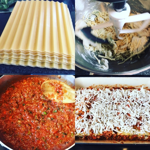 lasagna blog - 12