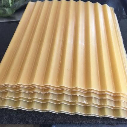 lasagna blog - 8