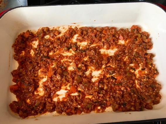 lasagna blog - 9
